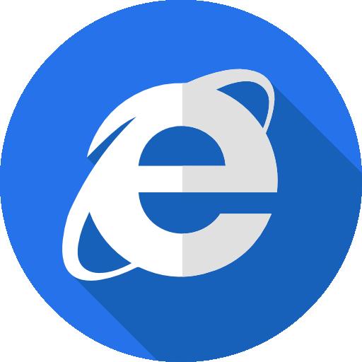 دانلود ادوب فلش پلیر برای مرورگر اینترنت اکسپلورر