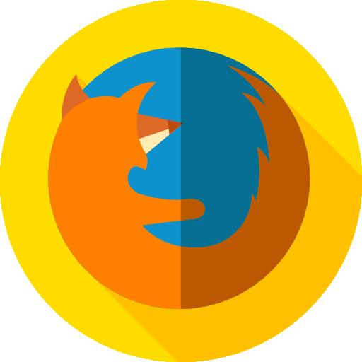 دانلود ادوب فلش پلیر برای مرورگر فایرفاکس