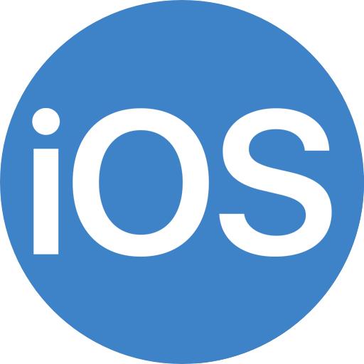 دانلود ادوب کانکت برای ios