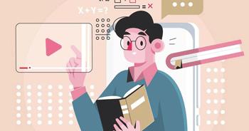 7 نکته که برای موفقیت در کلاسهای آنلاین