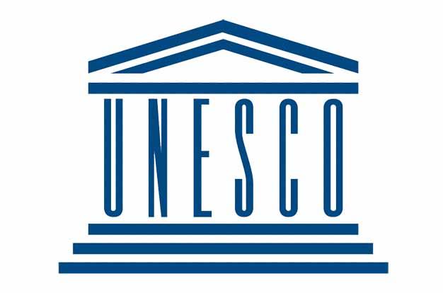 پیشنهادهای سازمان جهانی یونسکو برای آموزش مجازی