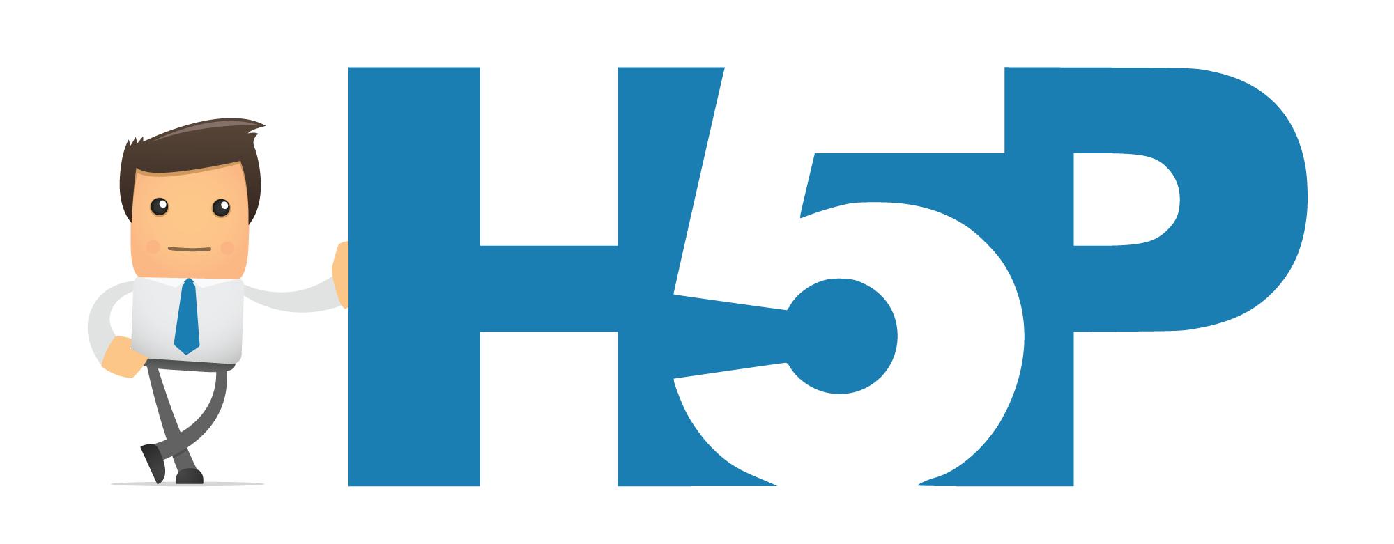 چگونه با آموزش تعاملی H5P در YekClass آموزش مجازی را بهبود بخشیم؟