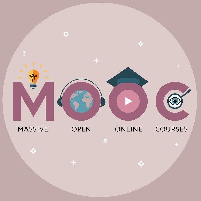 آشنایی با MOOC موک و نکاتی درباره آن