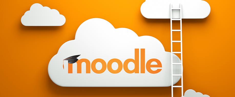 مودل (Moodle) چیست؟