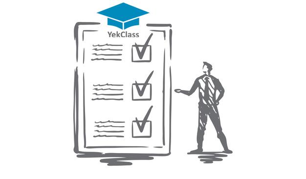 نیازمندی های استفاده از سامانه آموزش مجازی یک کلاس